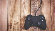 ATVI Earnings Preview: How'd New Game Launches Do in Q4?