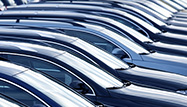 Auto Sales Have Been Fishtailing. Will They Spin Out or Straighten?