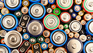 Power Investment: Can Battery Storage Wean Us Off Fossil Fuels?