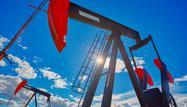 Oil Giants CVX and XOM to Report Earnings Friday Morning