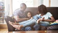 Got Kids or Young Dependents? Claiming the Child Tax Credit