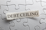 History Repeating? Debt Ceiling May Call for a Portfolio Check