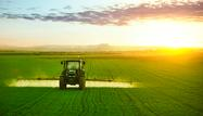 Earnings Preview: Deere To Report Before the Open on Friday