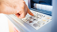 Earnings: Banks on Tap Friday but WFC Call May be Real Magnet