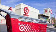 Target Could Hit the Earnings Mark, But Sales are Key Metric