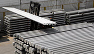 Earnings Stampede Rolls In with Alcoa; Does Soft Q2 Await?