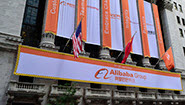 Tale of Two Retailers' Earnings Shares Currency Thread