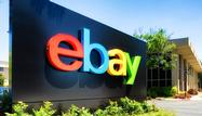 Earnings Preview: What Might Be Expected for eBay's Q2 Results?