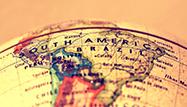Emerging Markets Still Growing Despite Headwinds