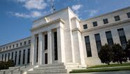 Fed Hikes Rates Ahead of Upcoming Big Bank Earnings
