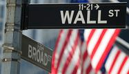Financial Sector Earnings: Big Banks to Report in Upcoming Weeks
