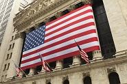 Kinahan and Laffman: Central Banks Rule This Week
