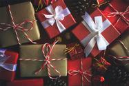Gift Tax Rules Simplified - Cost Basis of Gifted Stock