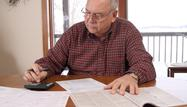 5 Tax Prep To-Dos as You Hit Retirement