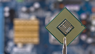 Earnings Preview: Chipmaker Intel to Report Q4 Results Tomorrow