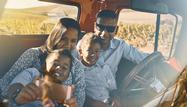 Kid-Friendly Vacations: Where to Take the Family in 2018