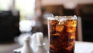 What's New at the Soda Fountain? Bev Giant KO Earnings Preview