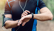 Getting Fit: What's Popular in Wearable Tech for 2016?