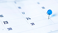 Consider Calendar Spreads to Help Navigate Earnings Season