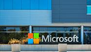 Earnings Preview: Microsoft Reports Fiscal Q4 Results Today