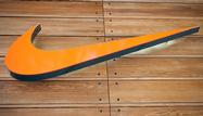 Earnings Preview: Nike Reports Fiscal Q4 Results After the Bell