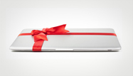 Healthy Consumer Primed For Holiday Shopping Season
