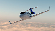 Go Airborne, Pt 2: Need a Private Jet? Aviation Programs to Check