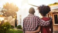 Decided to Stop Renting and Buy a House? Time to Start Saving