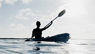 Rowing Your Own Boat: Is a Solo 401(k) Plan Right for You?