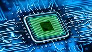 Semiconductor Industry Earnings: A Look at Upcoming Q2 Expectations