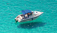 Yearning for a Yacht? What to Know Before Buying a Boat