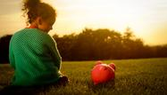 Teaching Children to Save: The Financial Gift that Keeps Giving