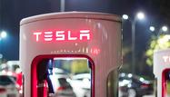 Earning Preview: Tesla Gets Ready for the Model 3