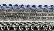 Earnings: What's in Store for Walmart, Sam's Club, E-Commerce?