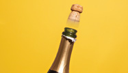 Popping the Cork With the Fed: Cool Ideas for Rising Rates