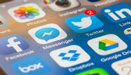 Earnings Preview: Twitter Reports Q2 Results Tomorrow Morning