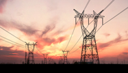 Utilities Soar As Investors Chase High Dividend Yields