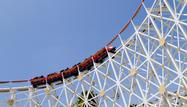 Disney Earnings Preview: The House of Mouse is Set to Report
