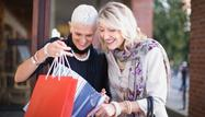 Earnings: What's in Macy's Q3 Bag; Holiday Forecast?