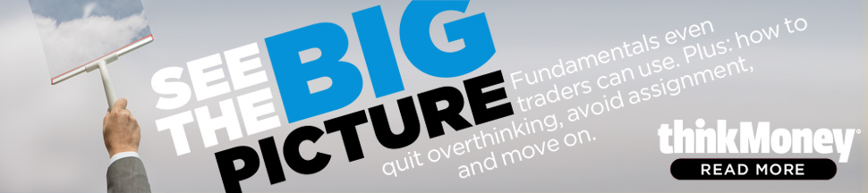 thinkmoney-trade-data-fundamentals: thinkMoney 36 SKOF // See the Big Picture
