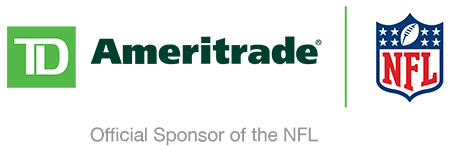 Ameritrade Logo